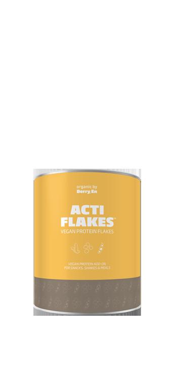 ACTIFLAKES™